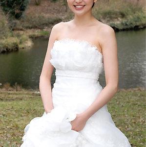 長澤まさみが結婚間近と噂!相手は野田洋次郎?それとも新彼氏?